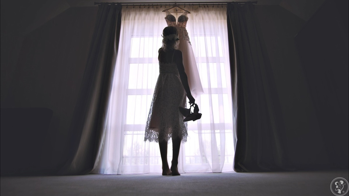 Viral Studio - Kreatywne filmy ślubne (Dron, DSLR, 4K), Chełm - zdjęcie 1