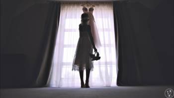 Viral Studio - Kreatywne filmy ślubne (Dron, DSLR, 4K), Kamerzysta na wesele Bychawa