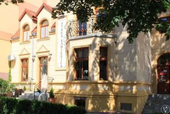 Restauracja Stara Kamienica, Sale weselne Olsztyn