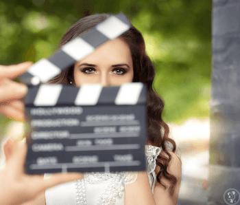 Ultra Wedding Films, Kamerzysta na wesele Raciąż