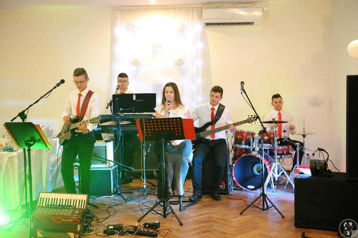 Zespół Muzyczny IMPERF, Przemyśl - zdjęcie 1