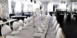 Restauracja Srebrna Perła, sala weselna, przyjęcia okolicznościowe, Sosnowiec - zdjęcie 2