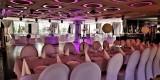 Restauracja Srebrna Perła, sala weselna, przyjęcia okolicznościowe, Sosnowiec - zdjęcie 3