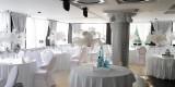 Restauracja Srebrna Perła, sala weselna, przyjęcia okolicznościowe, Sosnowiec - zdjęcie 4