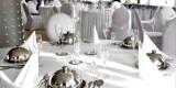 Restauracja Srebrna Perła, sala weselna, przyjęcia okolicznościowe, Sosnowiec - zdjęcie 5