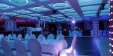 Restauracja Srebrna Perła, sala weselna, przyjęcia okolicznościowe, Sosnowiec - zdjęcie 6