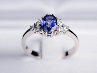 Roren biżuteria ślubna: pierścionki zaręczynowe i obrączki ślubne,  Kraków