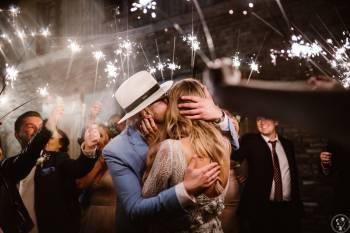 Essential Events- organizacja ślubów i wesel, Wedding planner Lublin
