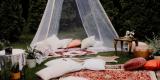 Essential Events- organizacja ślubów i wesel, Lublin - zdjęcie 2