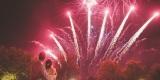 FAJERWERKI Super Power -  Pokaz Pirotechniczny na wesela i imprezy, Pęcice - zdjęcie 2