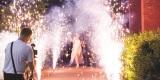 FAJERWERKI Super Power -  Pokaz Pirotechniczny na wesela i imprezy, Pęcice - zdjęcie 3