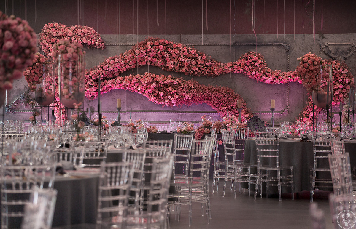 Inspiro Wedding & Events Consultant, Warszawa - zdjęcie 1