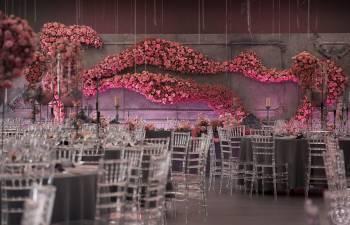 Inspiro Wedding & Events Consultant, Wedding planner Piaseczno