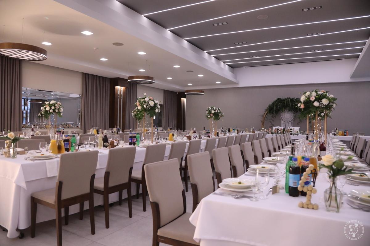 Hotel Na Półboru, Sieradz - zdjęcie 1