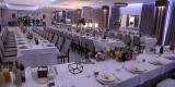 Hotel Na Półboru, Sieradz - zdjęcie 2