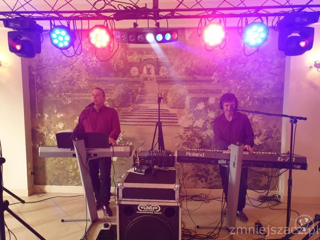 Zespół muzyczny AVANTI .     Na udane wesele lub inną uroczystość, Bydgoszcz - zdjęcie 1