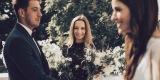 Konsultant ślubny ZaZaZu Wedding Planning, Warszawa - zdjęcie 5