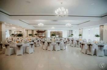 Organizacja z Pomysłem, Dekoracje ślubne Puck