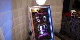 Event Makers Fotobudka Fotolustro Selfie Mirror, Olsztyn - zdjęcie 5