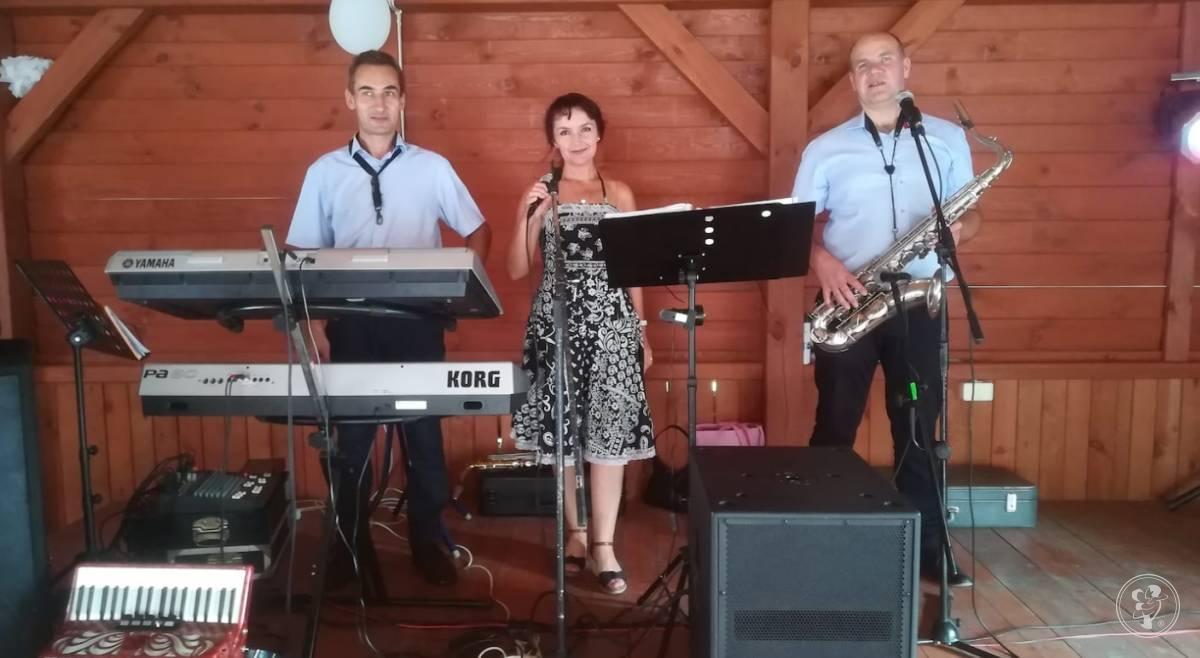 Zespół Muzyczny SunDance, Przeworsk - zdjęcie 1
