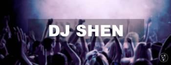 DJ Shen, DJ na wesele Radom
