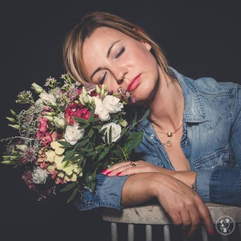 Pracownia Florystyczna IRIS, Cigacice - zdjęcie 1