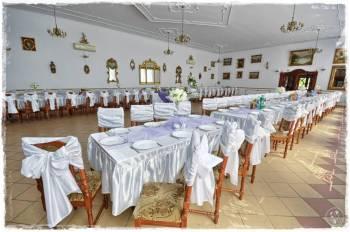 Sala Bankietowa Adamowo, Sale weselne Pniewy