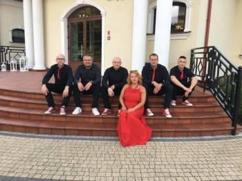 Deluzers Najlepszy Cover Band na Twoje wesele!, Zespoły weselne Działoszyn