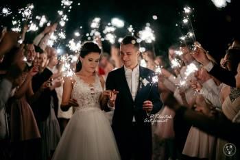 Studio Art-Format twoje ślubne wideo, Kamerzysta na wesele Mirosławiec