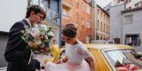 Pan się żeni. Suknia ślubna na miarę., Łódź - zdjęcie 5
