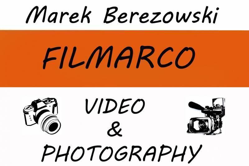 fotografia i HD video - FILMARCO Marek Berezowski, Dzierżoniów - zdjęcie 1