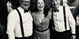 Electric Life - Twój zespół na wesele, Zachowice - zdjęcie 5