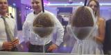 Barmani Bonanza!  Sprawdź dlaczego Twoi goście na nas liczą?, Łódź - zdjęcie 8