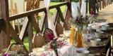 Spichlerz Galowice - rustykalne przyjęcia weselne, Żórawina - zdjęcie 5