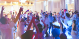 Art Music Media- DJ Kuba/ Wodzirej/  Atrakcje - Klasa i doświadczenie, Rzeszów - zdjęcie 2