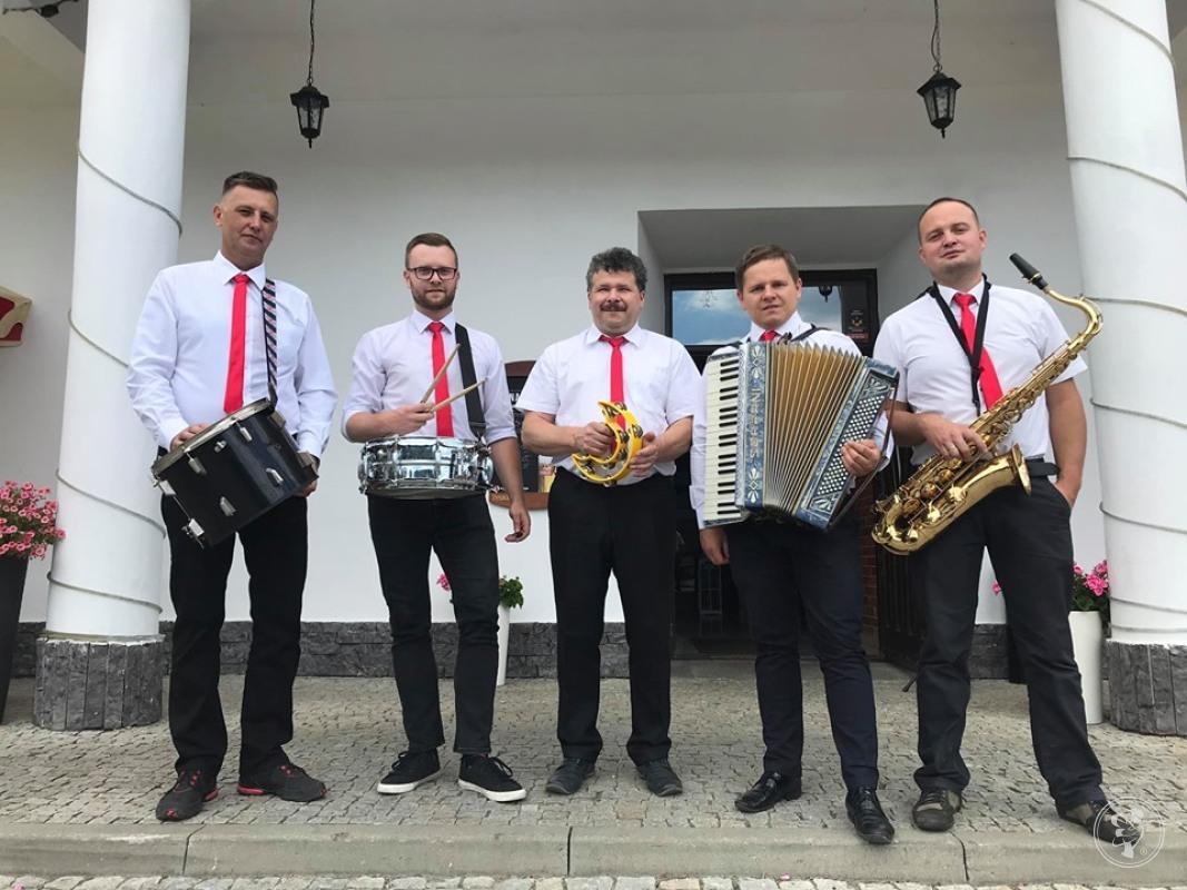 KANIAband zespół muzyczny na wesele i nie tylko, Wieliczka - zdjęcie 1