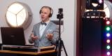 DJ/Konferansjer Jakub Stawiarz - Wesela & Eventy, Jędrzejów - zdjęcie 2