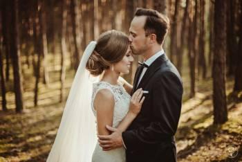 Only Emotions Wedding Photos, Fotograf ślubny, fotografia ślubna Mordy