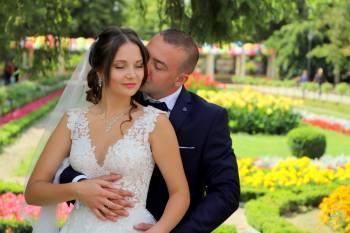 Full Pakiet Foto&Video; Sesja,Teledysk; 4200zł  (FullHD,4K,Gimbal), Kamerzysta na wesele Jastarnia