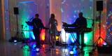 Vega Band - Zespół Muzyczny, Gniezno - zdjęcie 3