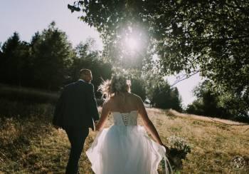 iWedding Studio Filmowe - 4K - Filmy z pasją i wyczuciem, Kamerzysta na wesele Lubań