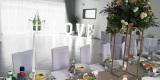 Biały Dwór - Sala weselna, Imprezy okolicznościowe, Komunie, Chrzciny, Bełchatów - zdjęcie 2