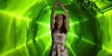 Pokaz Laserowy w tym sesja fotograficzna, Zduńska Wola - zdjęcie 5