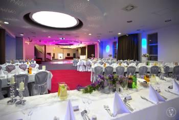 Hotel Unibus Sala Weselna, Sale weselne Zabłudów