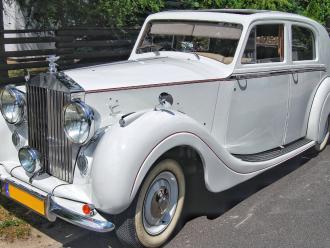 Auto do ślubu, Rolls Royce, Bentley. Wolne terminy 2019!,  Poznań