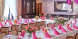 Hotel Stara Poczta*** - wesele w zabytkowym obiekcie przy Starym Rynku, Tychy - zdjęcie 3