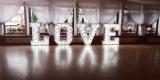 Pstrykomat Fotobudka i Ażurowe LOVE! Zadowolenie gwarantowane zawsze!!, Ełk - zdjęcie 5