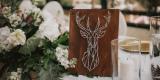 Agnieszka Kamieniecka Wedding Planner - Wymarzony ślub w zasięgu ręki, Olsztyn - zdjęcie 8