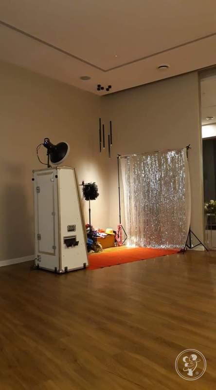 Fotolustro, footbudka-lustro, najtaniej na rynku Studio dekoracji, Nisko - zdjęcie 1