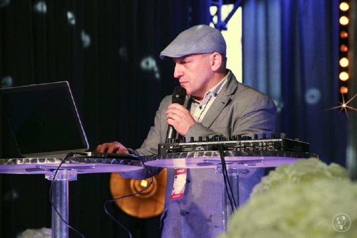DJ MELODY, Łódź - zdjęcie 1